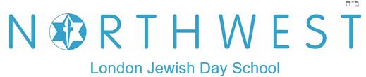 nwljds-logo