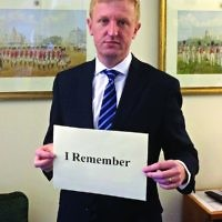 Oliver Dowden MP