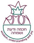 rimon-logo