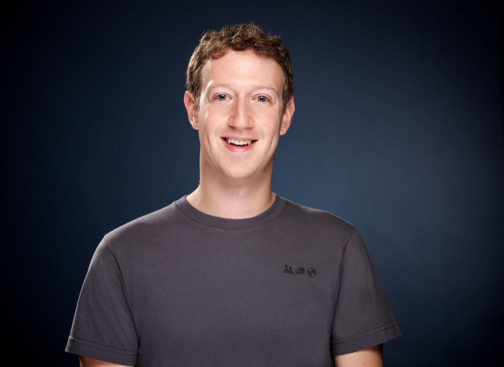 Facebook Bans Holocaust Denial, Reversing Earlier Policy