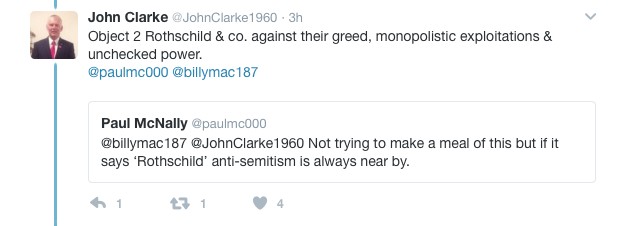 John Clarke5