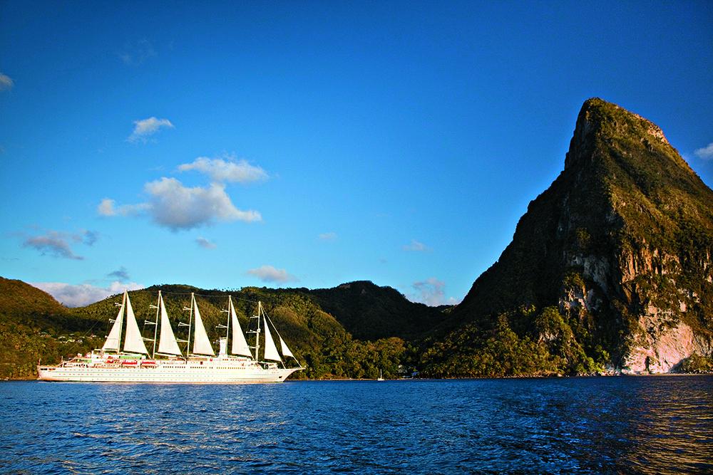 SU_D_St. Lucia_002