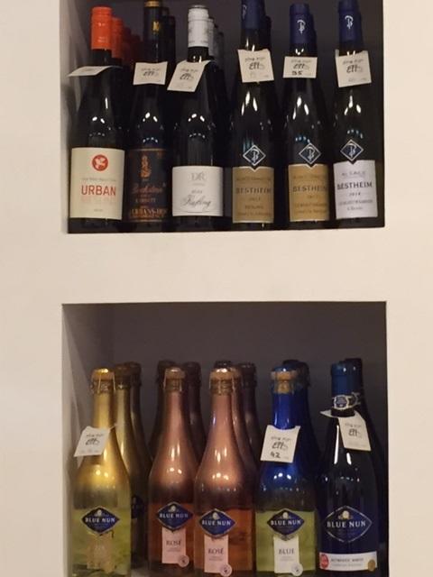 eilat wines 2