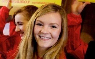 Kate Deardan