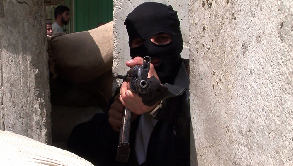Eyeless In Gaza shows at Central Picturehouse on Monday, 27 February, 6.30pm
