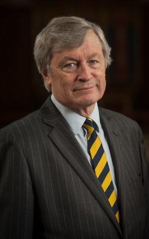 Philip Esler