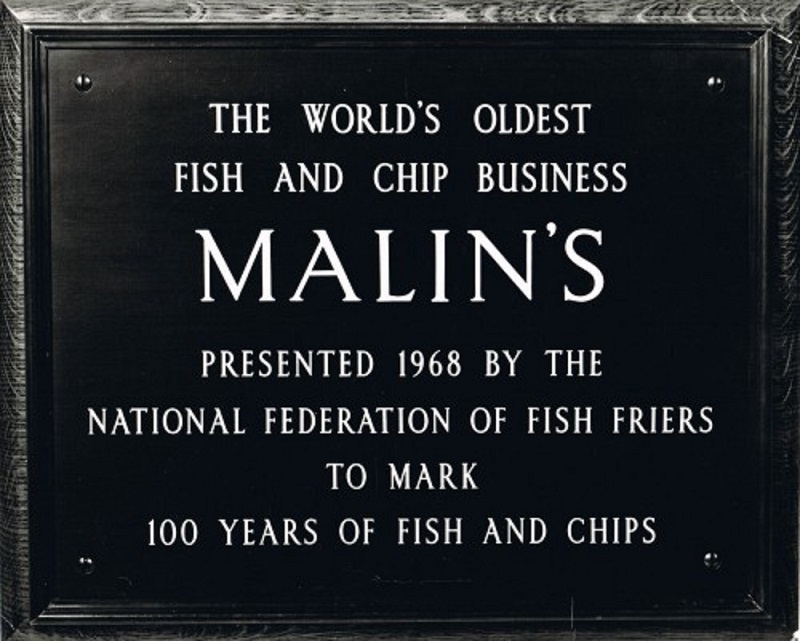 fish and chips3
