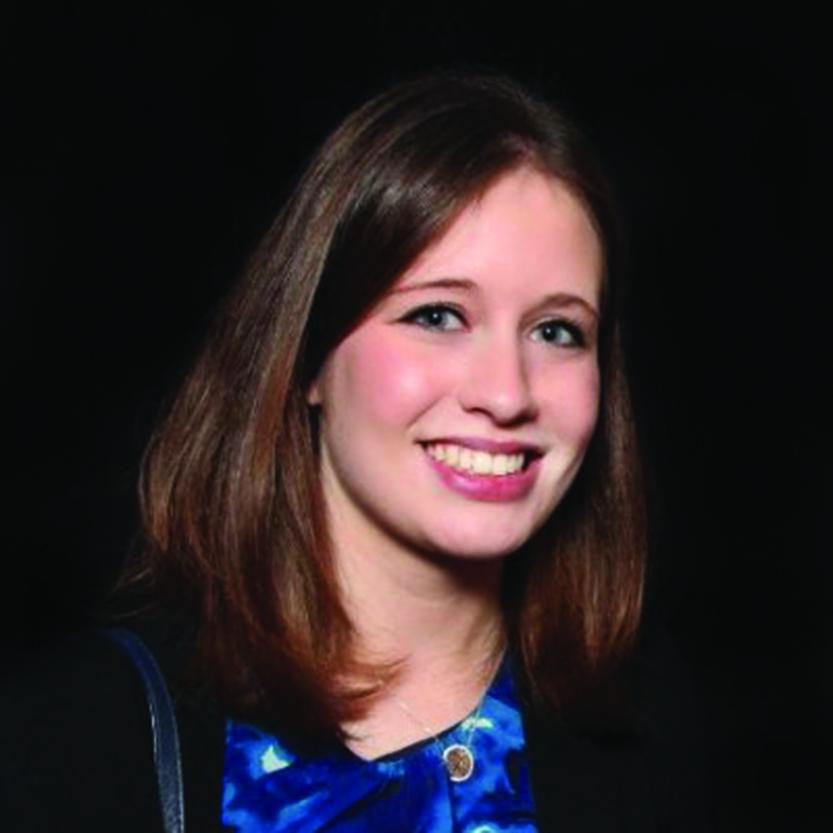 Deborah Blausten