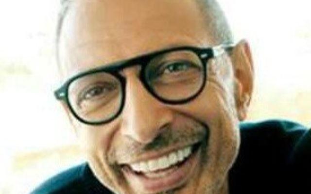 Actor Jeff Goldblum rejoins cast for Jurassic World sequel
