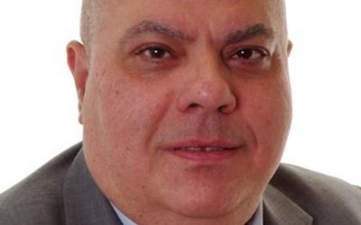Prof. Kamel Hawwash