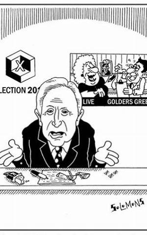 election_2017_low_res