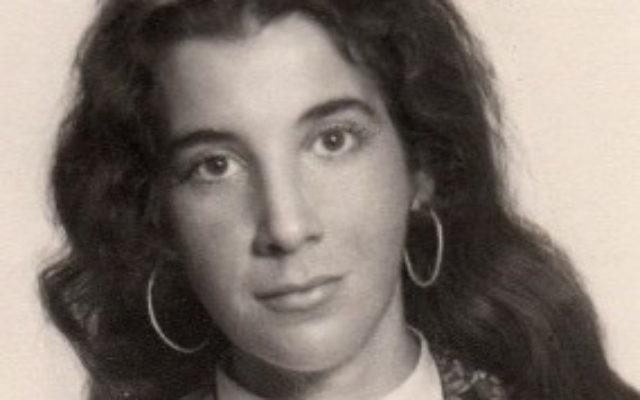 Ms Sheila Michaels