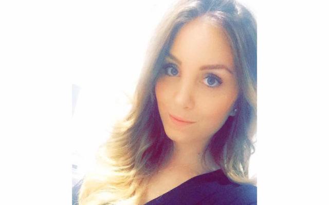 Amanda Hanna (Facebook)