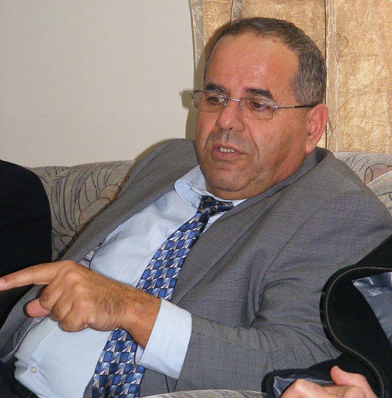 Ayoob Kara