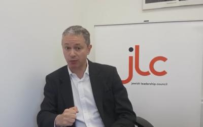 Simon Johnson in a JLC Youtube video
