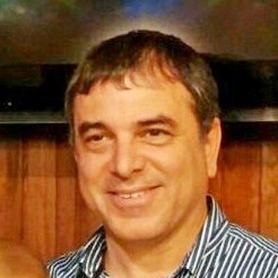 Shlomo Filber