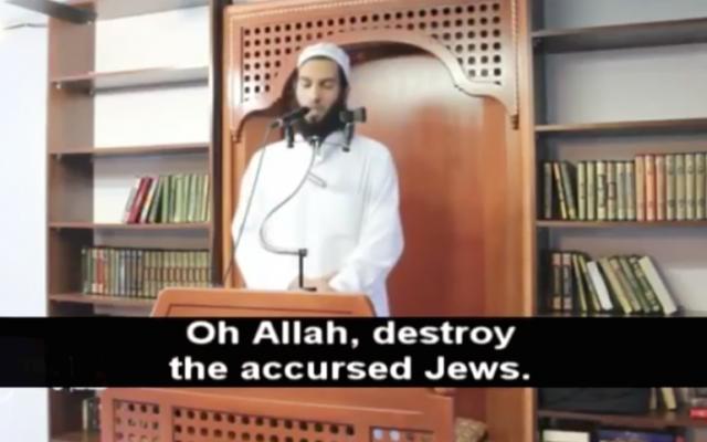 Sayyed Al-Ghitawi