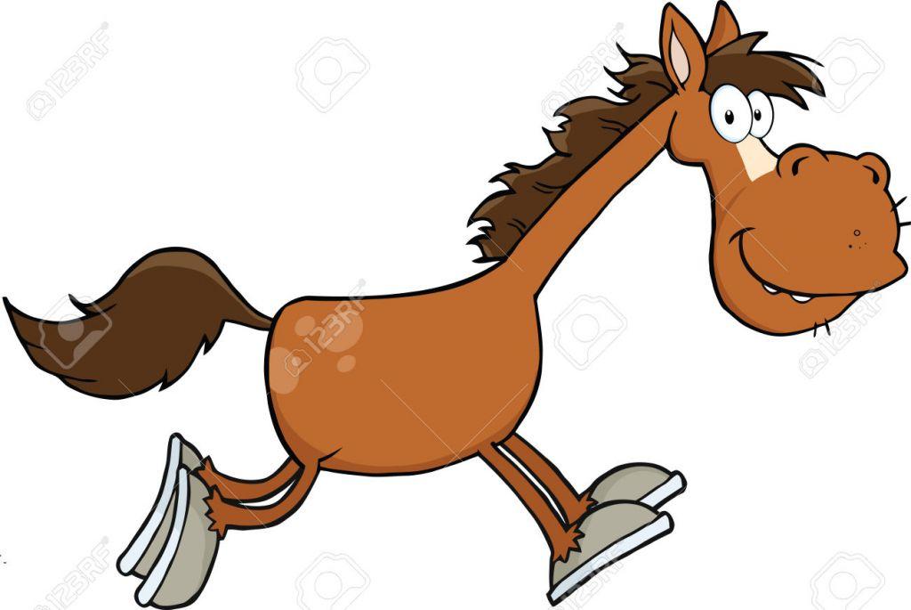 horse question 7