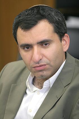 Elkin Zeev
