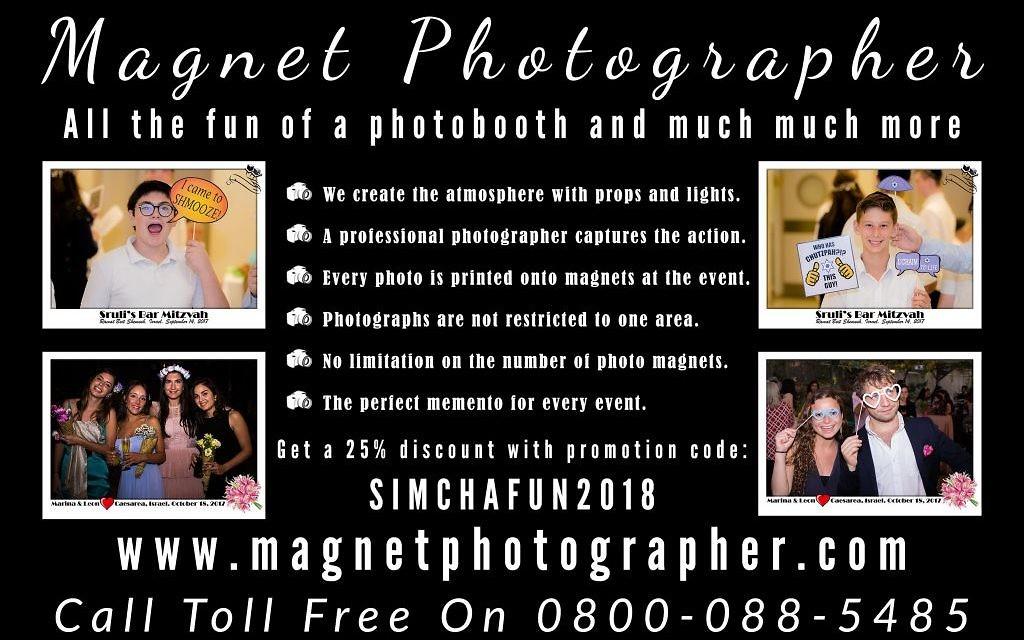magnetphotographer.com