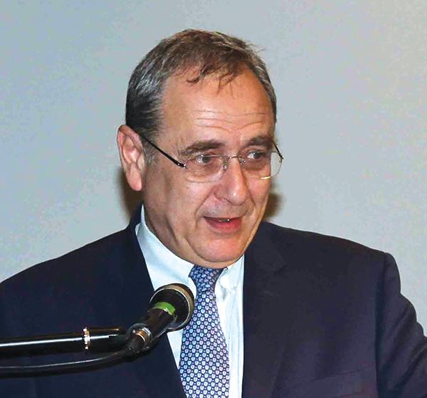 Mark Sofer