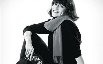 Legacy: Sue Harris died aged 34
