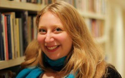Aviva Dautch