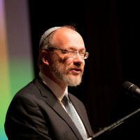 The Jewish Schools Awards   Photo Credit: Marc Morris