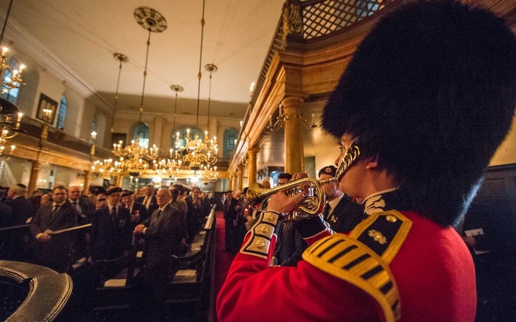 Photo credit: Sgt Rupert Frere/MOD Crown Copyright.