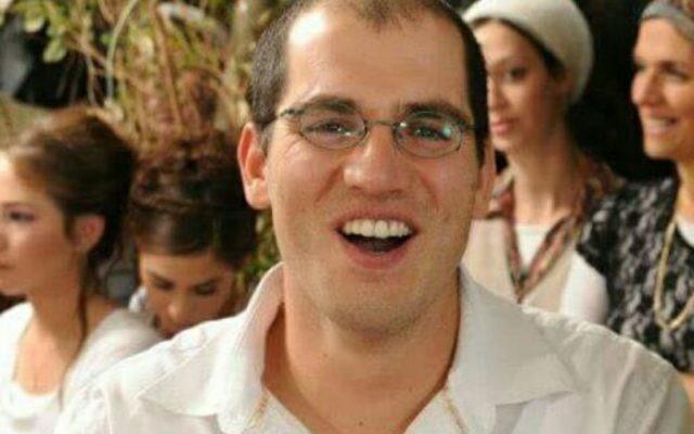Adiel Kolman