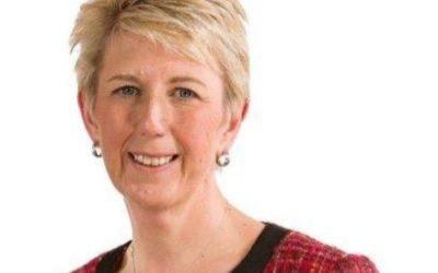 Angela Smith MP