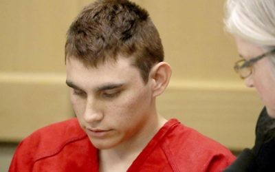Nikolas Cruz has been accused of carrying out the deadly massacre at Marjory Stoneman Douglas High School in Florida