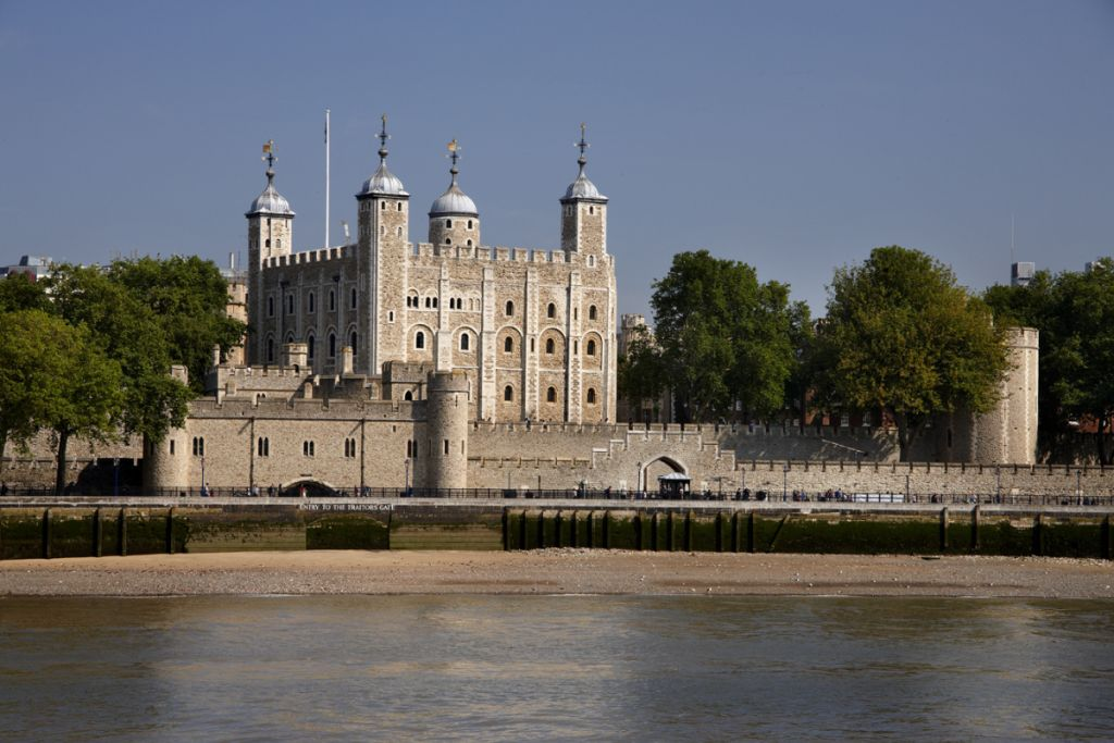 tower of london to be recognised as key site for medieval jewry