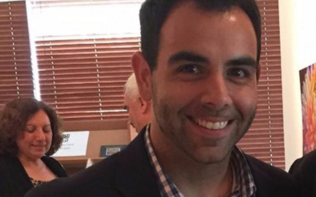 Court orders deportation of Human Rights Watch director in Israel