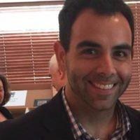 Omar Shakir of Human Rights Watch