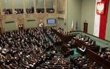 A National Assembly sitting on June 4th 2014