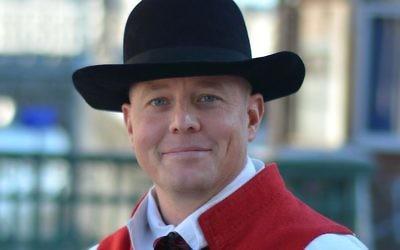 Björn Söder,