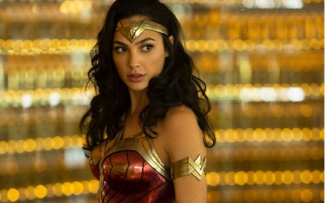Gal Gadot is set to star in the remake of Death on the Nile next year