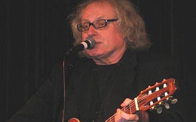 Ryszard Makowski