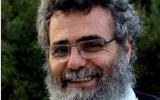 Rabbi Dov Haiyun