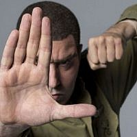 Sacha Baron Cohen returns to UK television with his new series, Who Is America?