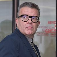 Labour deputy leader Tom Watson. Photo credit: Nick Ansell/PA Wire