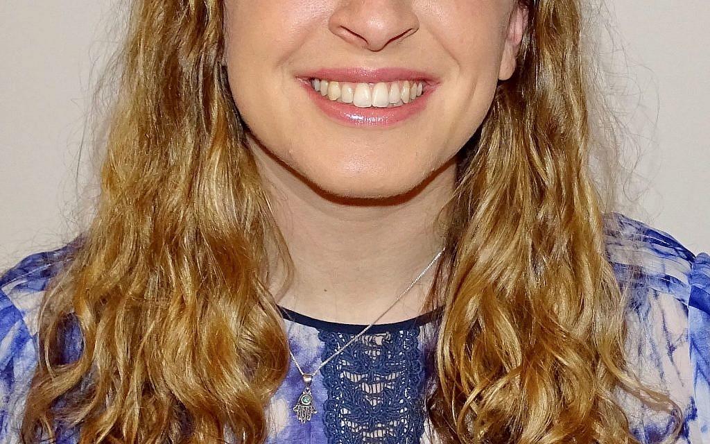 Lauren Keiles