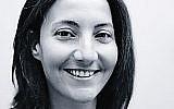 Monica Cervellini