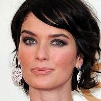 Lena Headey (Source: Wikipedia/Denny Harrison)