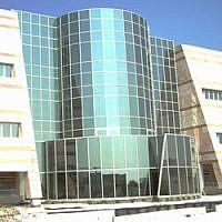 Sheba Medical Centre, Tel Hashomer