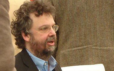 Stephen Poliakoff (Wikipedia/Debs/ Schreibvieh)