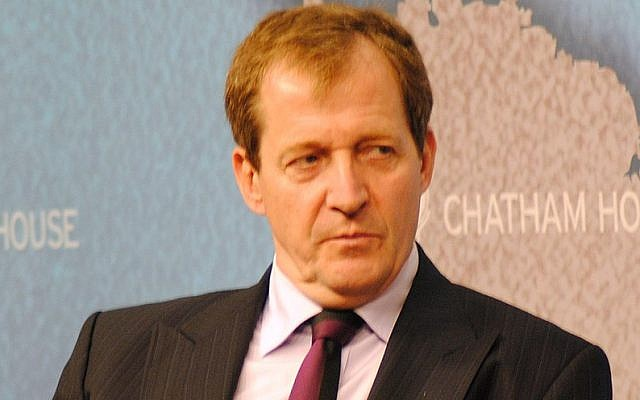 Alastair Campbell (Wikipedia/Chatham House)