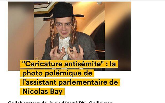 """Résultat de recherche d'images pour """"Guillaume Pradoura"""""""