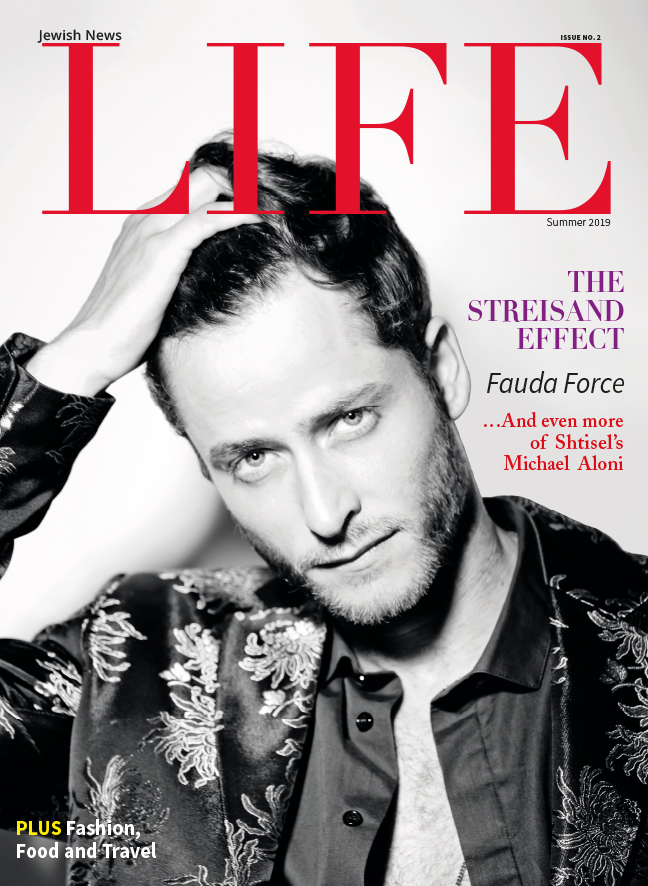 Read the LIFE Magazine here!